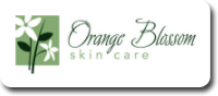 Orange Blossom Skin Care
